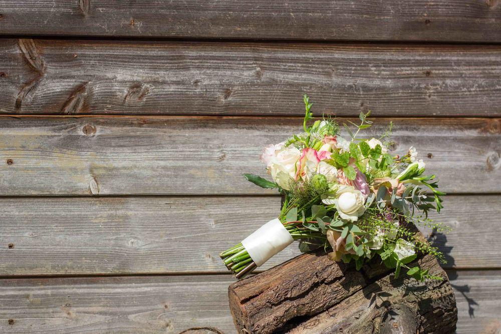Berlin Hochzeitsfotografie Künstlerische-16.jpg