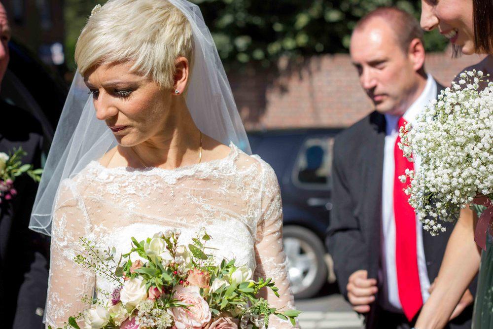 Berlin Hochzeitsfotografie Künstlerische-37.jpg