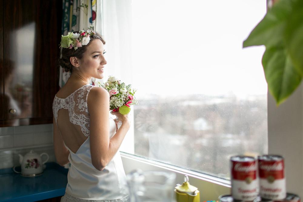Pan Am Lounge_Hochzeitsfotografie Berlin-33.jpg