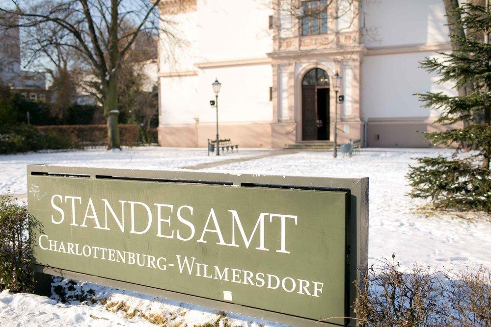 Berlin_Hochzeitsfotografie_Standesamt_Charlottenburg-2.jpg