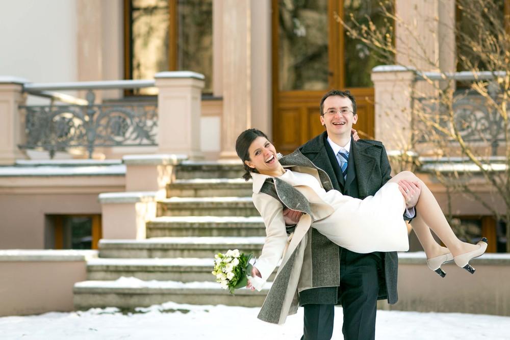 Berlin_Hochzeitsfotografie_Standesamt_Charlottenburg-107.jpg