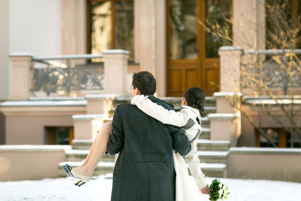 Berlin_Hochzeitsfotografie_Standesamt_Charlottenburg-106.jpg