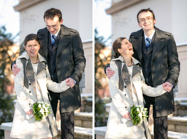 Berlin Hochzeitsfotografie | Standesamt Charlottenburg