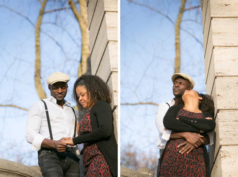 Berlin-Hochzeitsfotografie-Engagement-Shoot_3.jpg