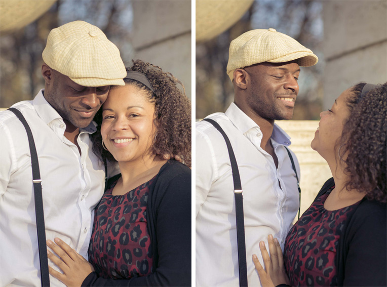 Berlin-Hochzeitsfotografie-Engagement-Shoot_5.jpg