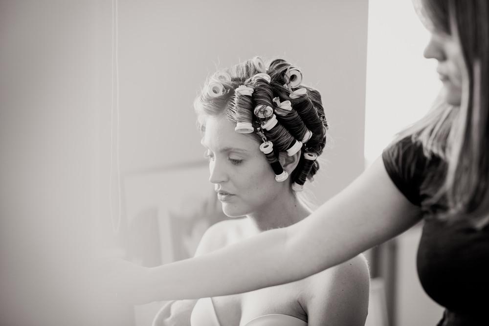 Berlin Hochzeitsfotografie_Fran Burrows Fotografie-23.jpg