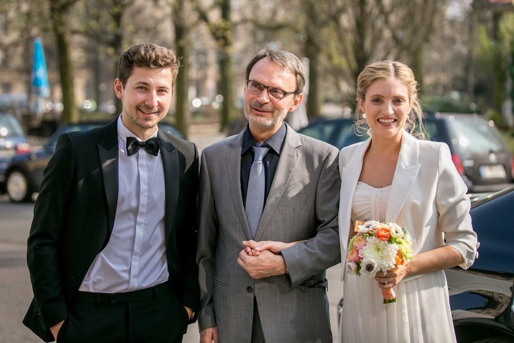 Berlin Hochzeitsfotografie_Fran Burrows Fotografie-40.jpg