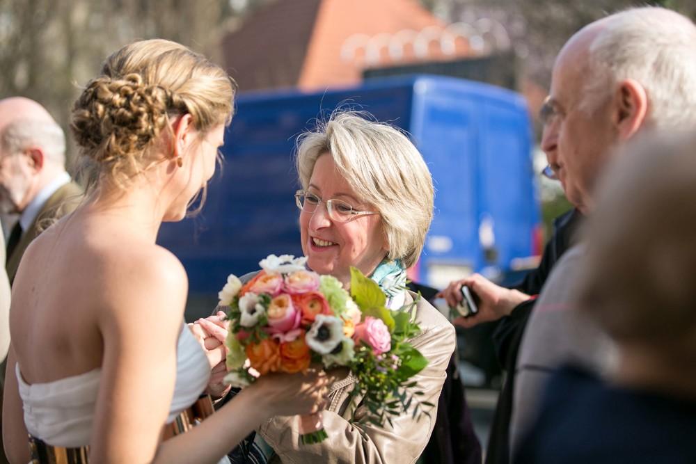 Berlin Hochzeitsfotografie_Fran Burrows Fotografie-78.jpg