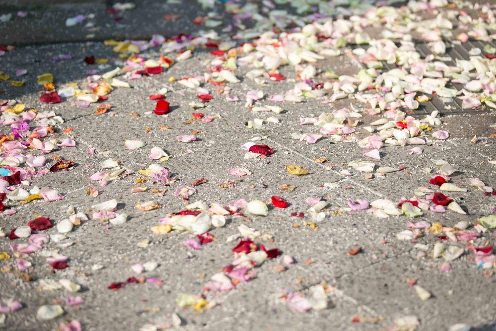 Berlin Hochzeitsfotografie_Fran Burrows Fotografie-83.jpg