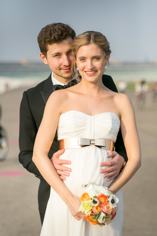 Berlin Hochzeitsfotografie_Fran Burrows Fotografie-101.jpg