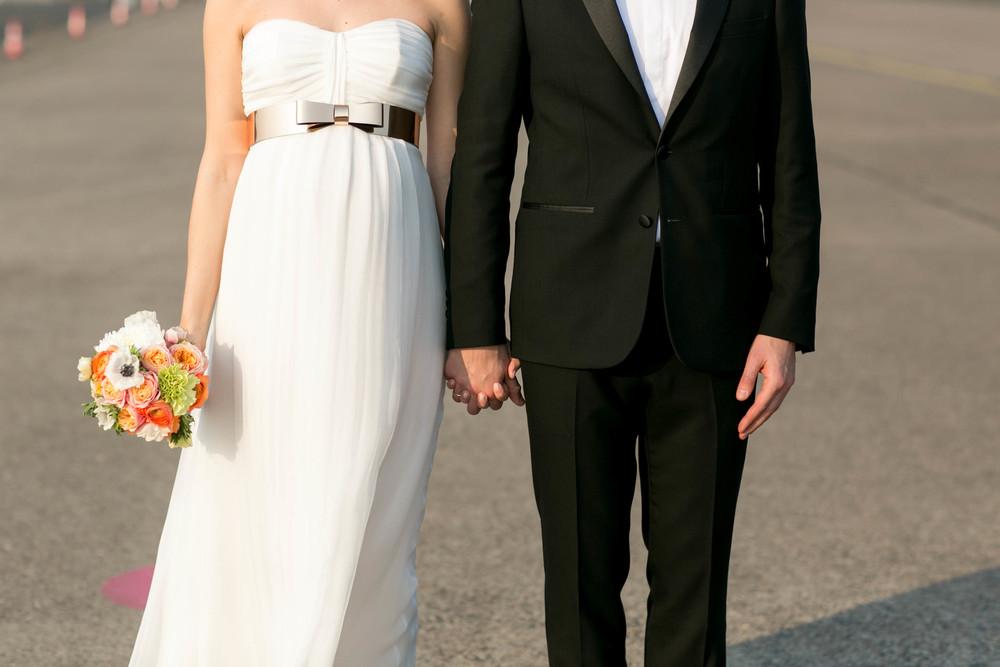 Berlin Hochzeitsfotografie_Fran Burrows Fotografie-105.jpg