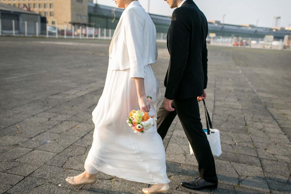 Berlin Hochzeitsfotografie_Fran Burrows Fotografie-115.jpg