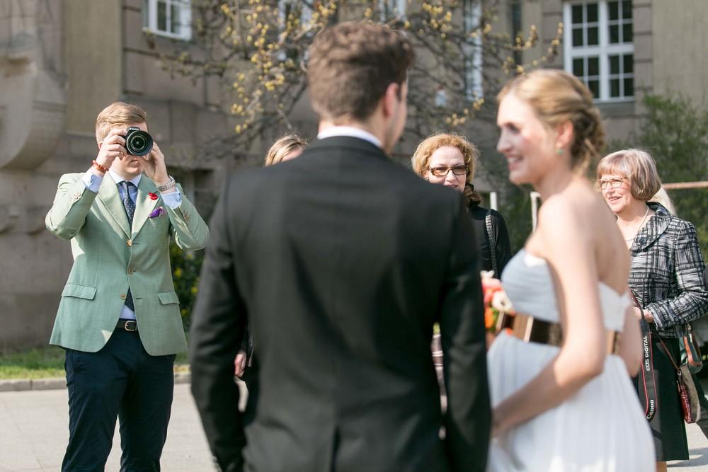 Berlin Hochzeitsfotografie_Fran Burrows Fotografie-44.jpg