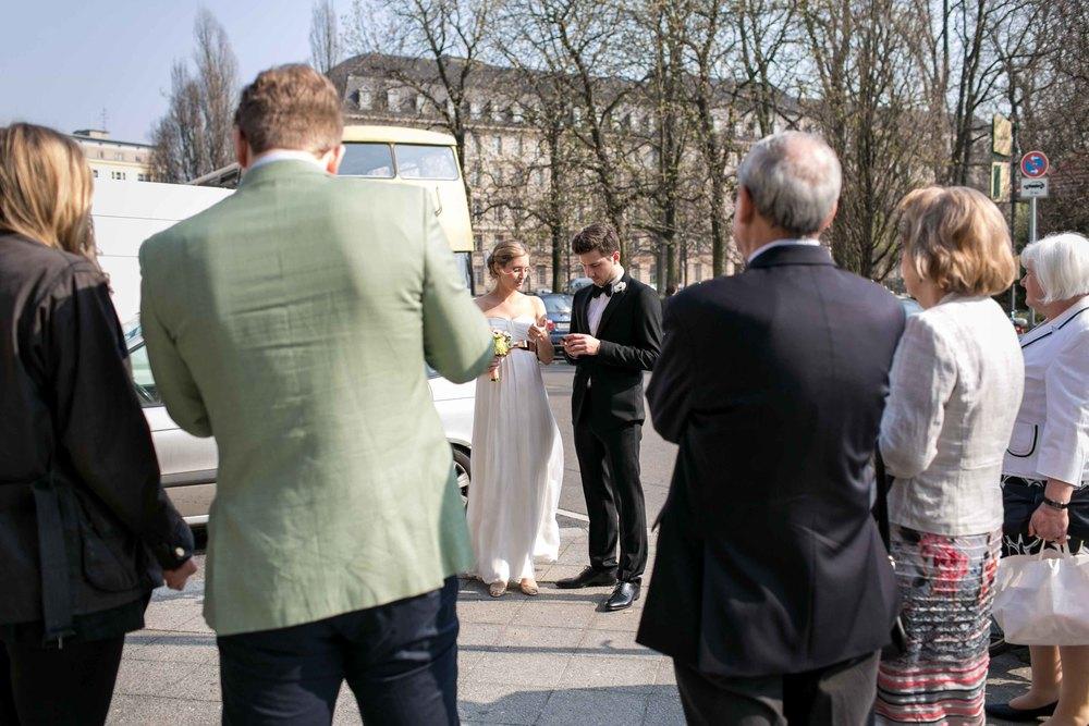 Berlin Hochzeitsfotografie_Fran Burrows Fotografie-45.jpg