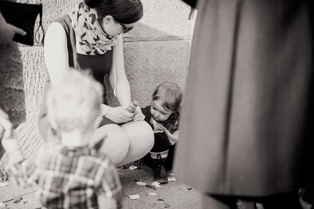 Berlin Hochzeitsfotografie_Fran Burrows Fotografie-79.jpg