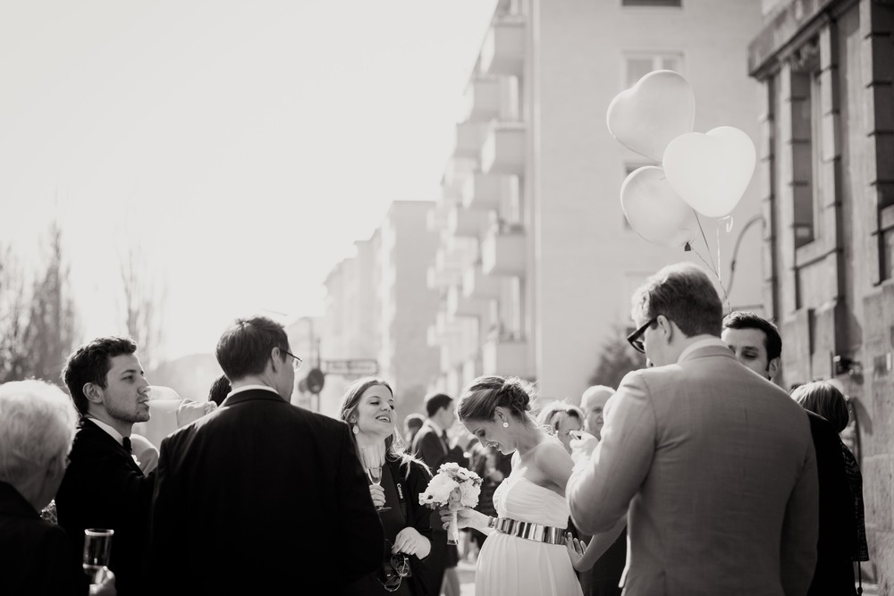 Berlin Hochzeitsfotografie_Fran Burrows Fotografie-90.jpg