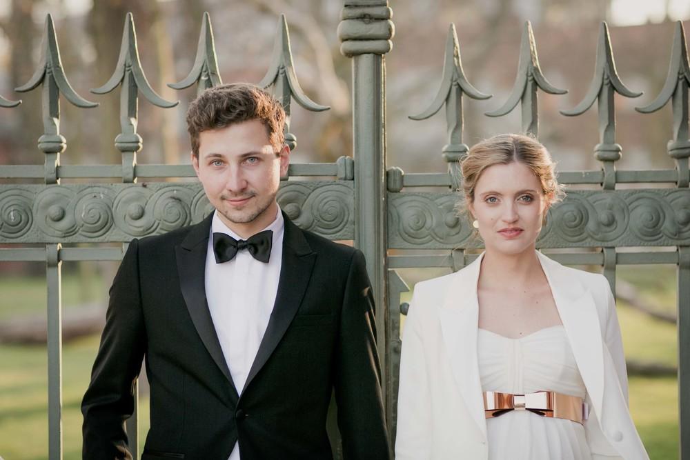 Berlin Hochzeitsfotografie_Fran Burrows Fotografie-116.jpg