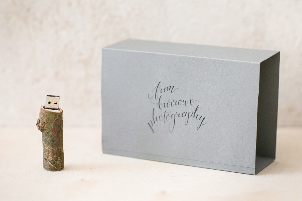 Wedding-Photography-Packaging-Fran-Burrows-Berlin-2.jpg