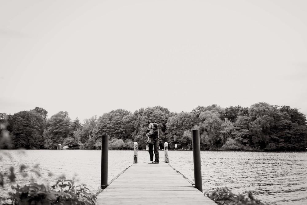 Berlin Hochzeitsfotografie_Verlobungsshoot-21.jpg
