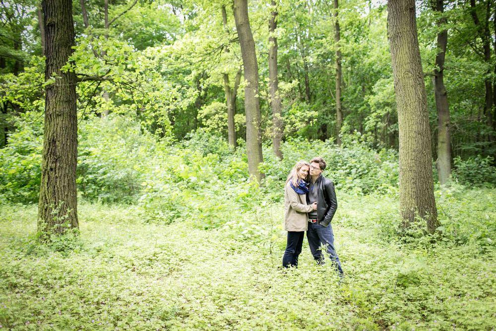 Berlin Hochzeitsfotografie_Verlobungsshoot-91.jpg