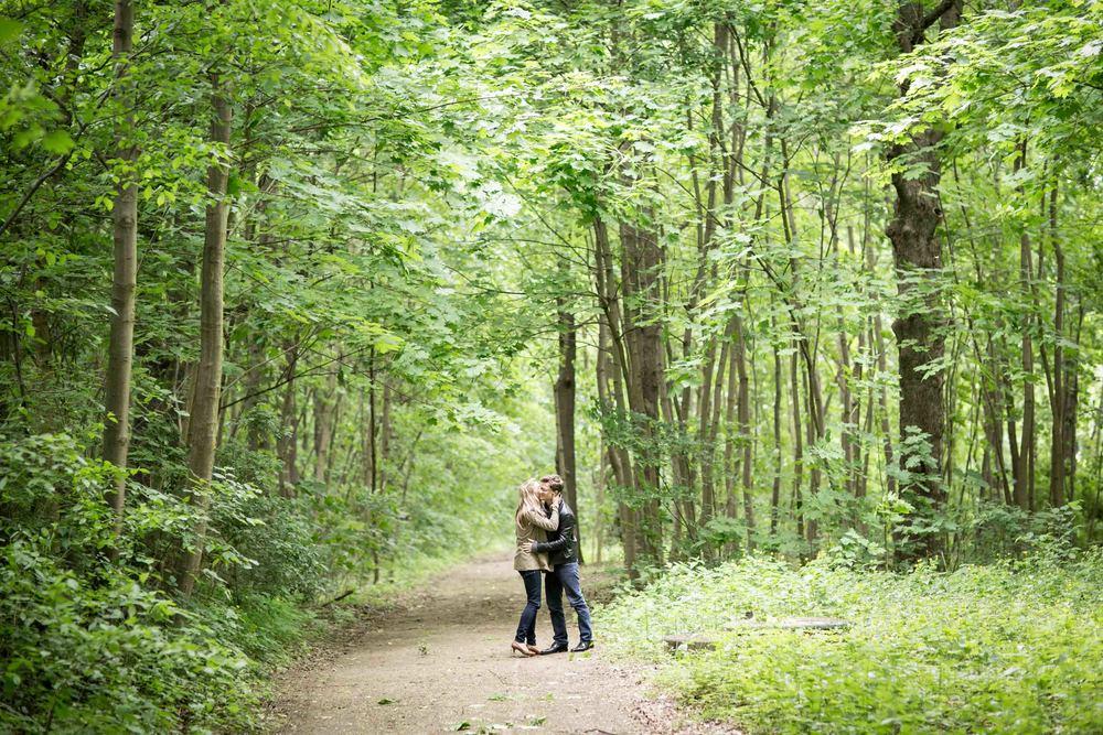 Berlin Hochzeitsfotografie_Verlobungsshoot-107.jpg