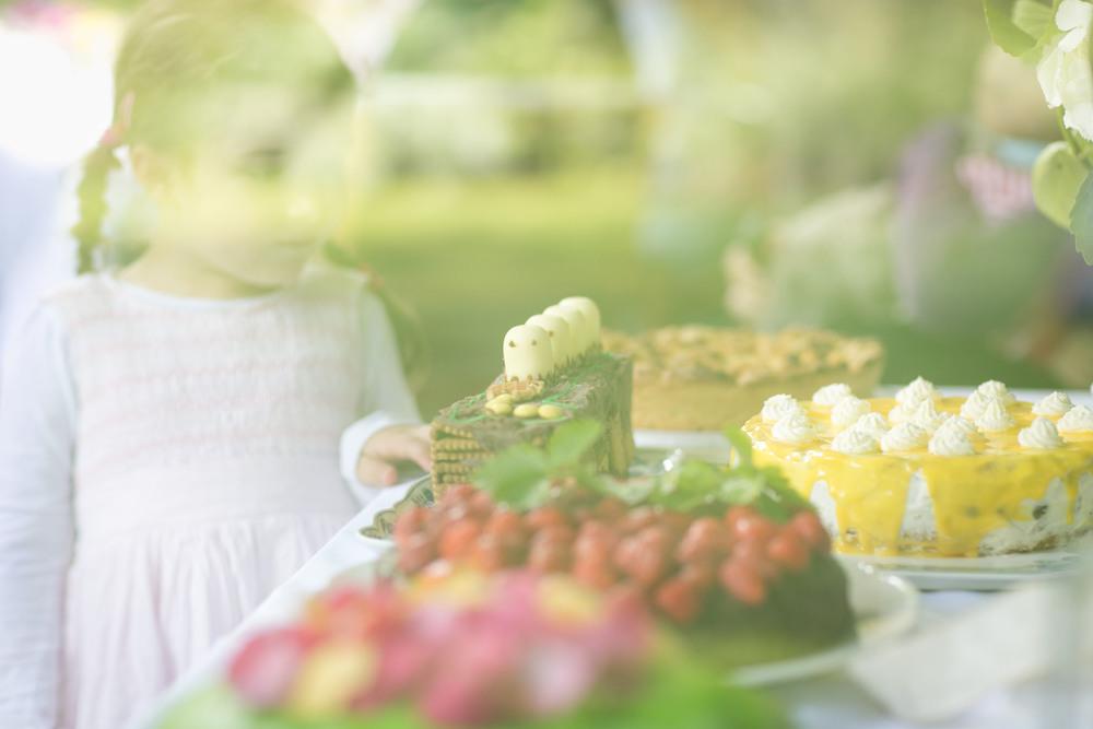 Fran Burrows Hochzeitsfotografie Berlin-17.jpg