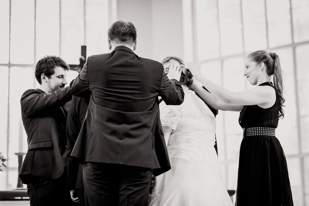 Berlin Hochzeitsfotografie_Fran Burrows-210.jpg