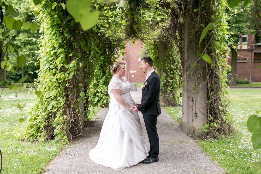 Berlin Hochzeitsfotografie_Fran Burrows-364.jpg