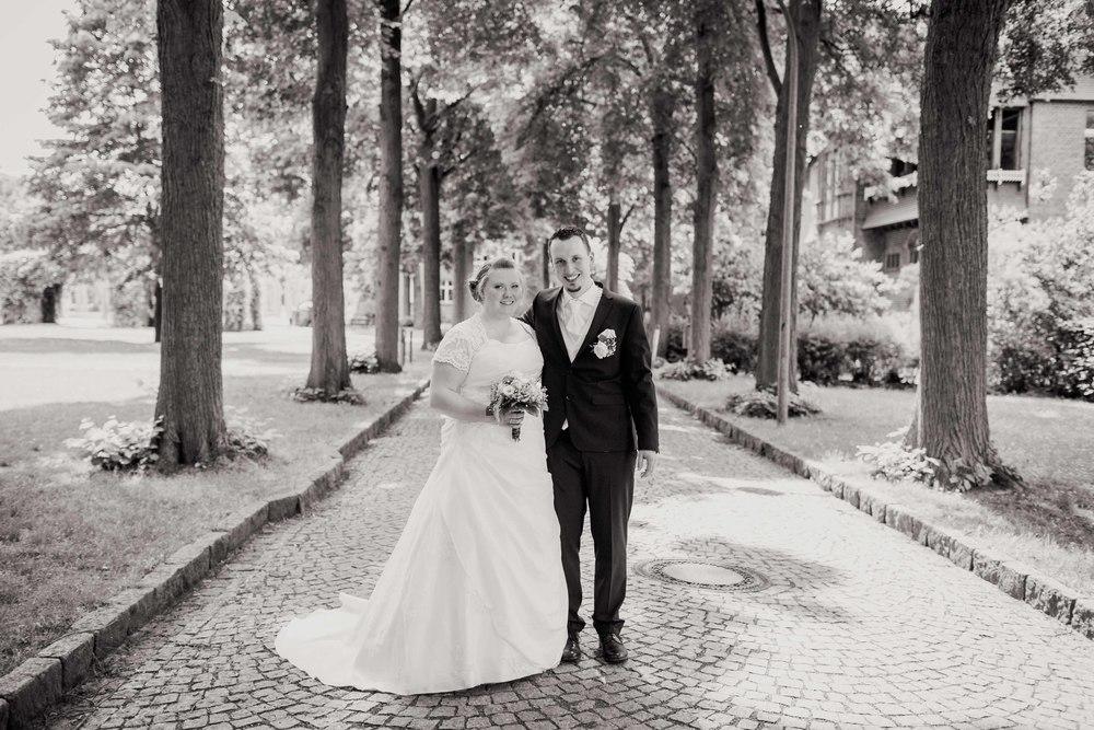 Berlin Hochzeitsfotografie_Fran Burrows-374.jpg
