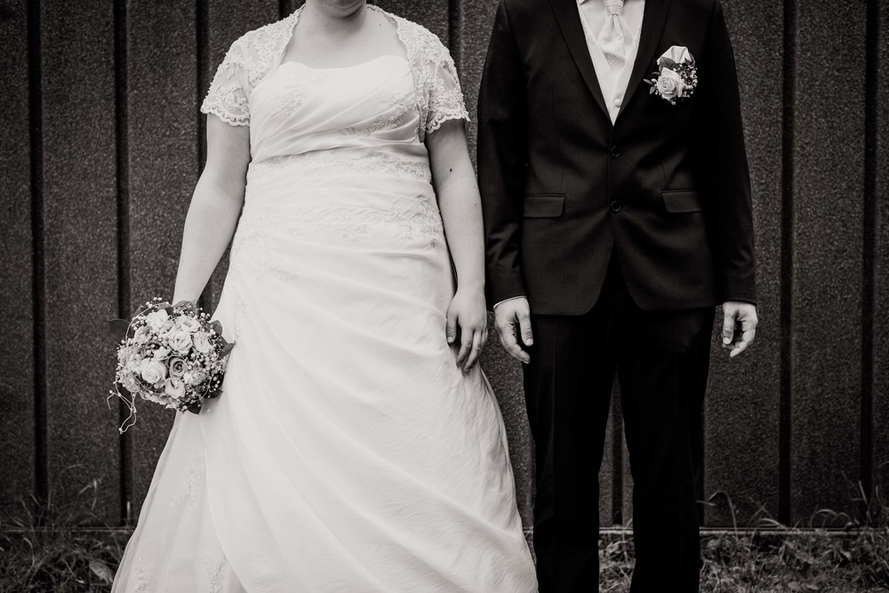 Berlin Hochzeitsfotografie_Fran Burrows-412.jpg