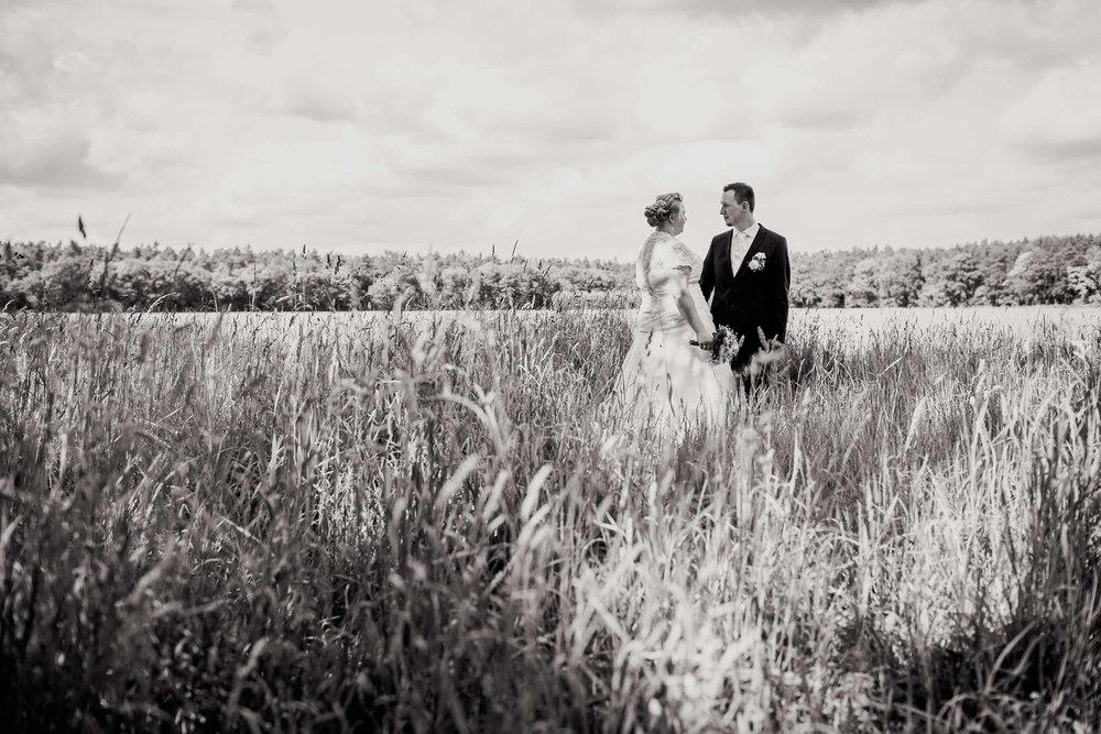 Berlin Hochzeitsfotografie_Fran Burrows-445.jpg