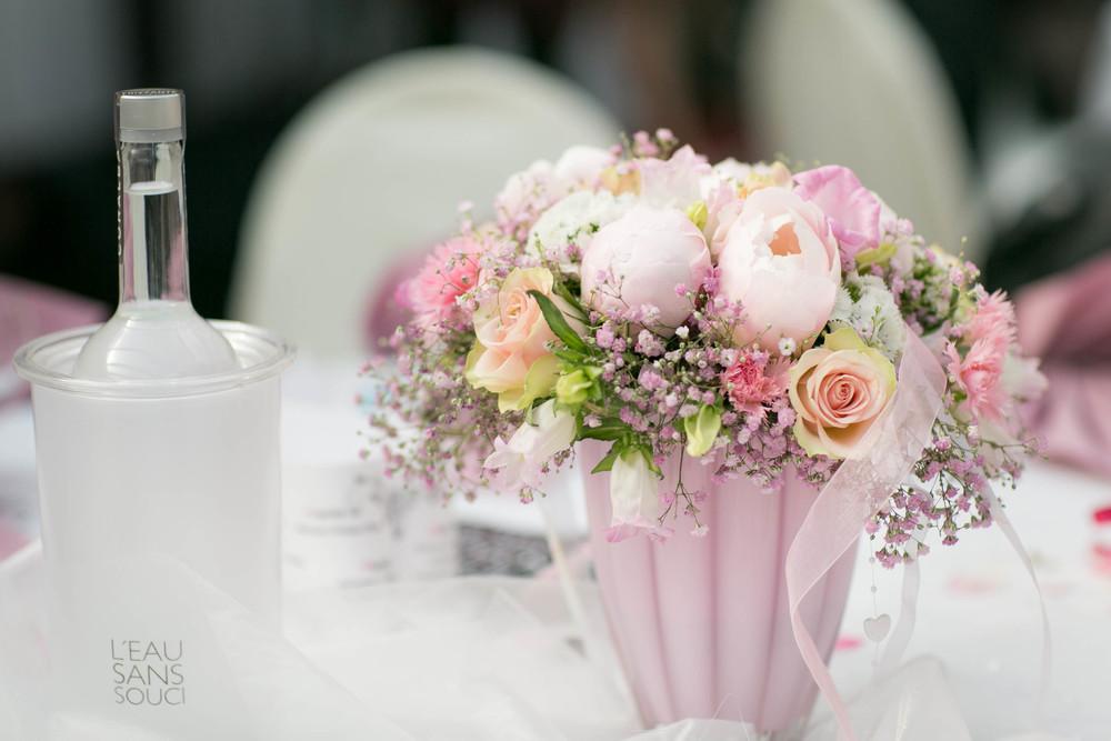Berlin Hochzeitsfotografie_Fran Burrows-449.jpg
