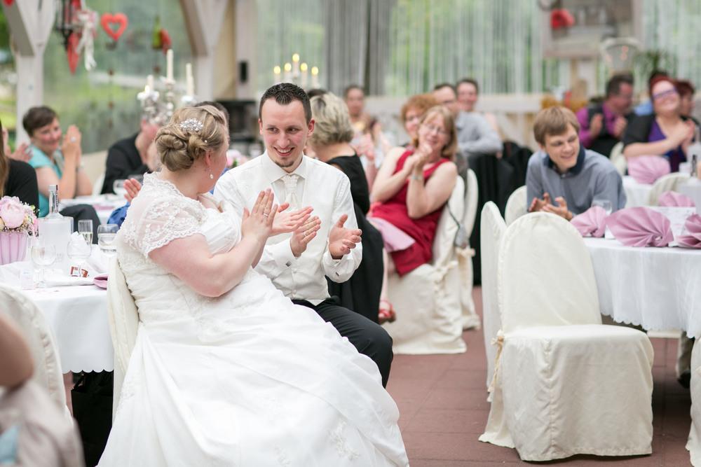Berlin Hochzeitsfotografie_Fran Burrows-687.jpg