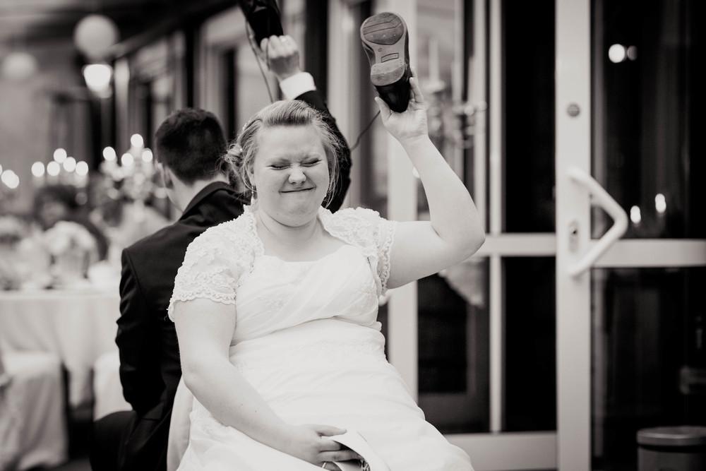 Berlin Hochzeitsfotografie_Fran Burrows-818.jpg