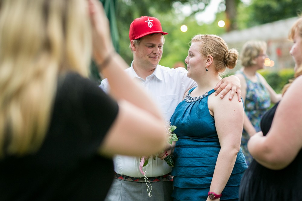 Berlin Hochzeitsfotografie_Fran Burrows-839.jpg