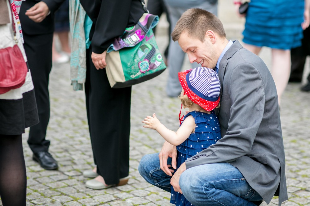 Berlin Hochzeitsfotografie_Fran Burrows-66.jpg