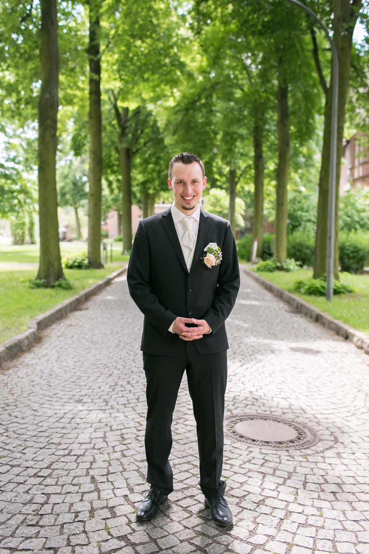 Berlin Hochzeitsfotografie_Fran Burrows-392.jpg