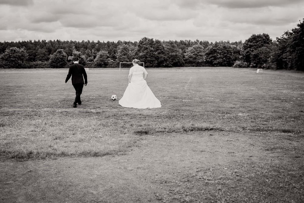 Berlin Hochzeitsfotografie_Fran Burrows-421.jpg