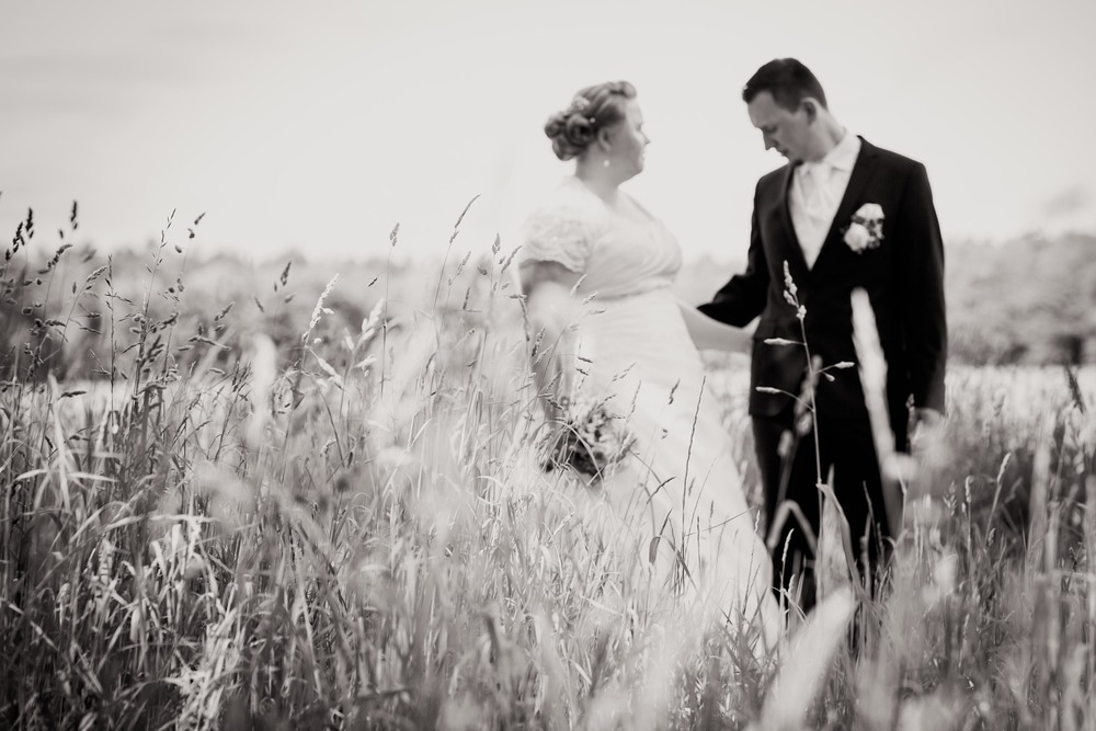 Berlin Hochzeitsfotografie_Fran Burrows-443.jpg