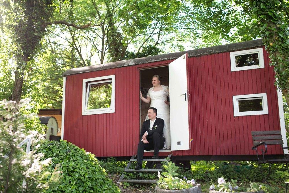 Berlin Hochzeitsfotografie_Fran Burrows-518.jpg