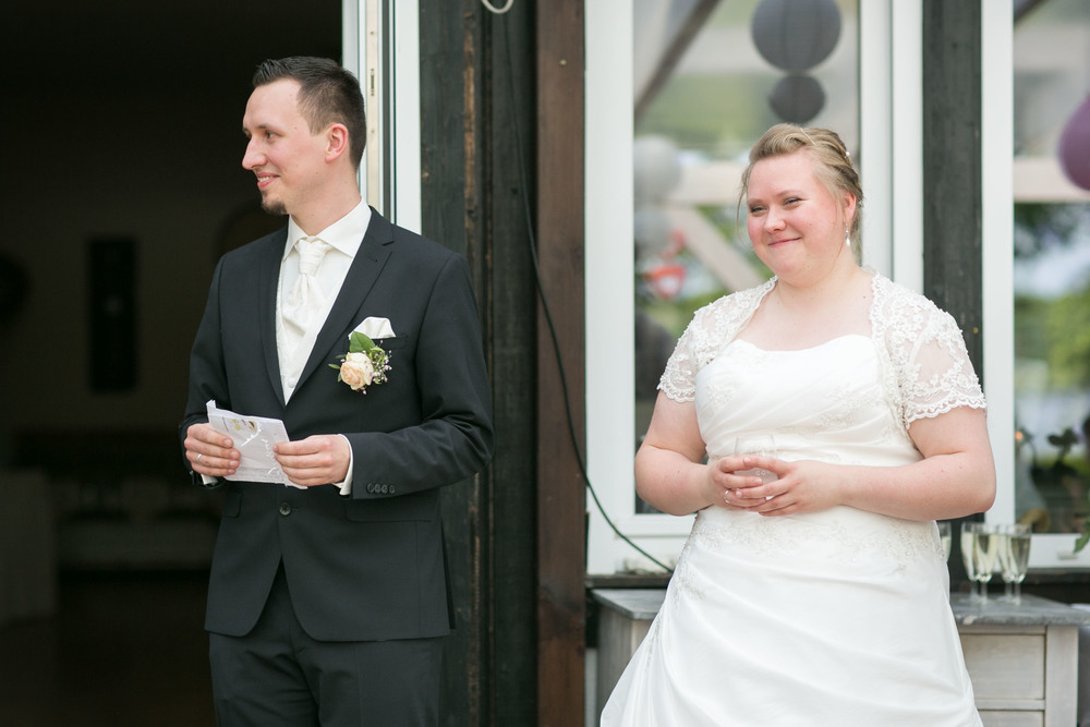 Berlin Hochzeitsfotografie_Fran Burrows-543.jpg