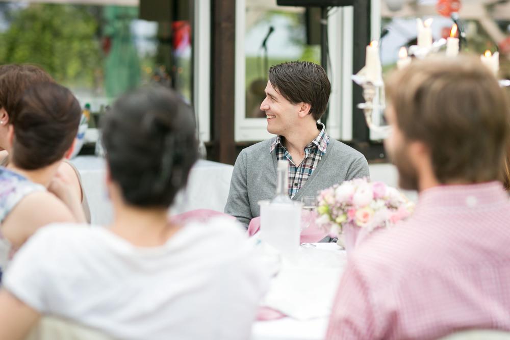 Berlin Hochzeitsfotografie_Fran Burrows-551.jpg