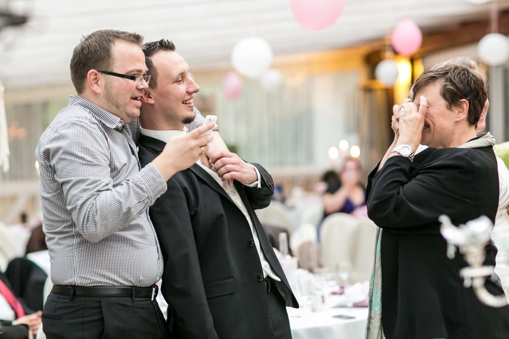 Berlin Hochzeitsfotografie_Fran Burrows-848.jpg
