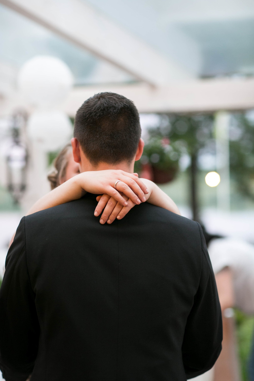 Berlin Hochzeitsfotografie_Fran Burrows-898.jpg