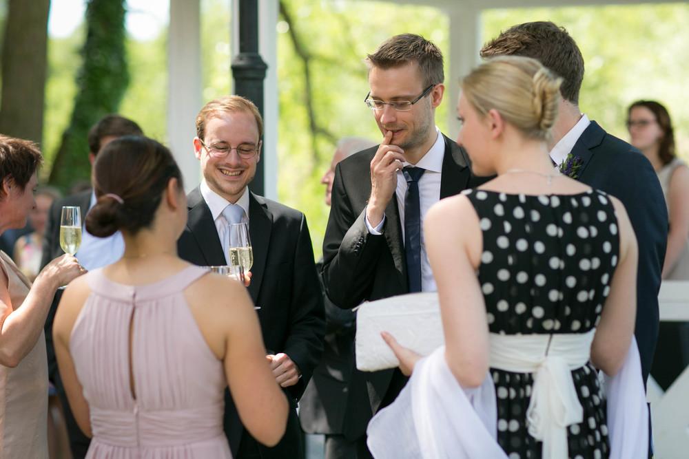 Hochzeitsfotografie Berlin_Fran Burrows Fotografie-37.jpg
