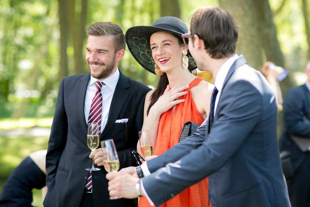 Hochzeitsfotografie Berlin_Fran Burrows Fotografie-63.jpg