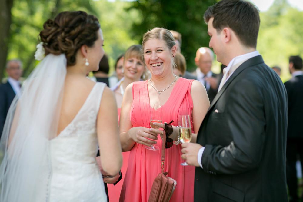Hochzeitsfotografie Berlin_Fran Burrows Fotografie-71.jpg