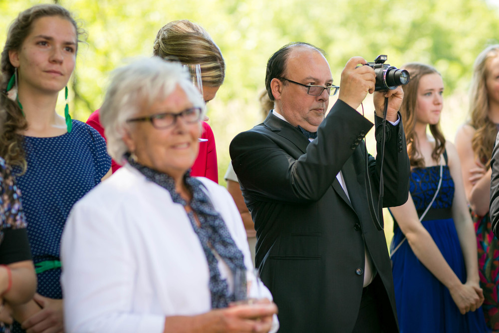 Hochzeitsfotografie Berlin_Fran Burrows Fotografie-105.jpg