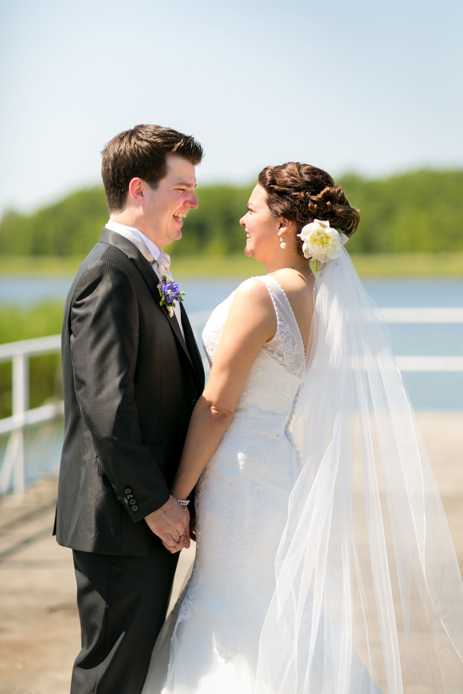 Hochzeitsfotografie Berlin_Fran Burrows Fotografie-135.jpg