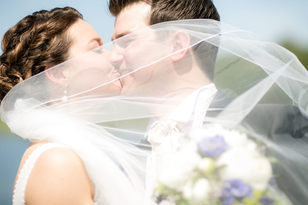 Hochzeitsfotografie Berlin_Fran Burrows Fotografie-152.jpg
